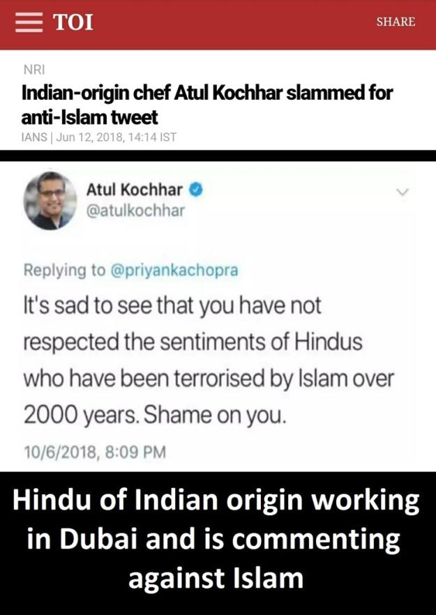 https://vedkabhed.files.wordpress.com/2018/10/101618_1624_hindusinara3.jpg?w=625
