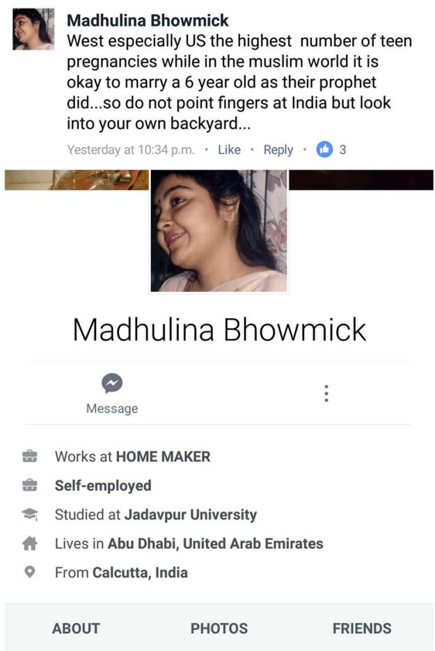 https://vedkabhed.files.wordpress.com/2018/10/101618_1624_hindusinara69.jpg?w=625