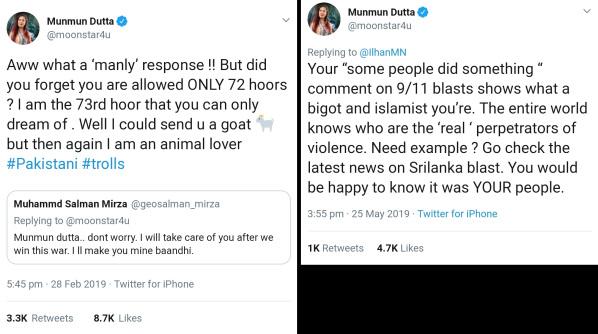 https://vedkabhed.files.wordpress.com/2019/04/1-hatred-munmun-dutta-babita-celebrity-islamophobic.jpg?w=598&h=335