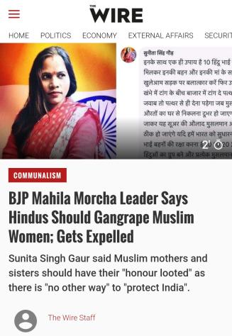 https://vedkabhed.files.wordpress.com/2019/04/rape-muslim-women-bjp-mahile-morcha.jpg?w=327&h=474