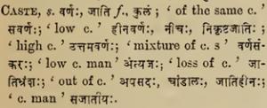 https://vedkabhed.files.wordpress.com/2014/05/vs-apte-varna-caste.png?w=300