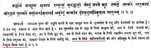 https://vedkabhed.files.wordpress.com/2014/05/yajur-veda-30-5-karpatri.png?w=496&h=157